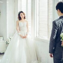 【婚禮攝影】新郎必備! 11種求婚方法,保證讓你得到她的心