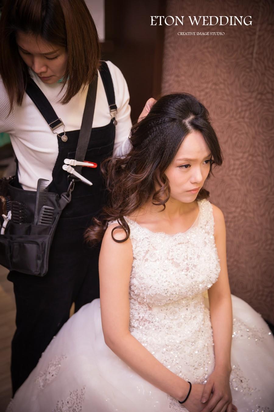 新娘秘書,新秘,新秘推薦,新娘秘書 推薦,新娘妝髮,新娘造型,新秘造型