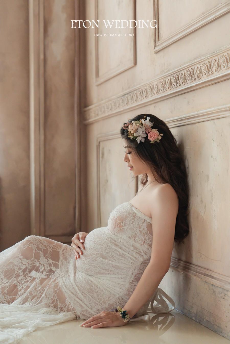 孕婦照,孕婦寫真,孕媽咪攝影,孕婦攝影,孕婦照推薦,孕婦寫真推薦,孕婦寫真價格,拍孕婦照,孕婦裝