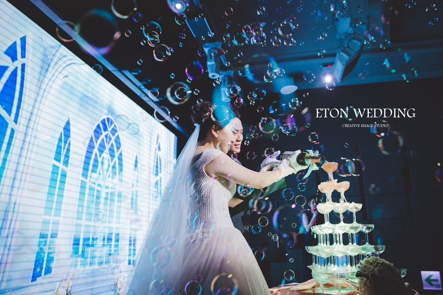 婚禮攝影,婚攝,婚攝照,婚禮記錄,婚禮攝錄,婚禮攝影推薦,婚攝價格,婚攝推薦,結婚記錄,婚禮拍攝