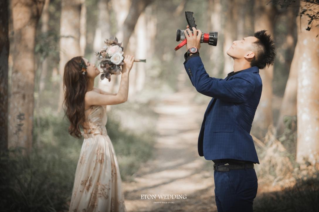 婚紗照,婚紗工作室,拍婚紗,婚紗攝影,自助婚紗,高雄婚紗攝影,高雄拍婚紗,高雄婚紗,高雄婚紗照,高雄婚紗攝影